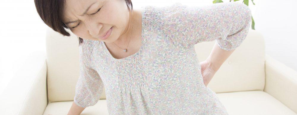 川崎市で腰痛の症状は、K-Style整体院へ!